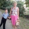 Elena, 43, г.Мариуполь