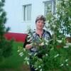 Елена, 55, г.Белгород