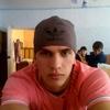 Ванес, 27, г.Батырева
