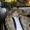 Ариф, 38, г.Москва