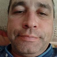 Андрей, 48 лет, Стрелец, Шелехов