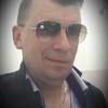 Алекс, 46, г.Казерта