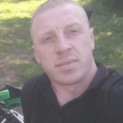 Илья Малыгин 32 Наро-Фоминск
