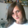 Olya, 27, Hadiach