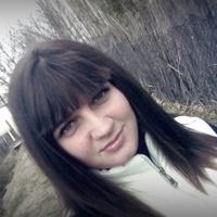 ЛИДИЯ, 28 лет, Овен, Ташкент