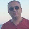 Арсени, 44, г.Санкт-Петербург