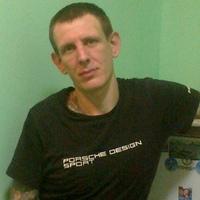михаил, 34 года, Телец, Москва