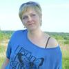 margarita, 42, Sianno