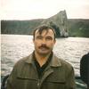 Андрей, 58, г.Мильково