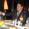 Вадим, 49, г.Тюмень
