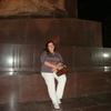 Ольга, 38, Кам'янське