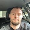Саня, 34, г.Красноярск