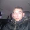 Тим, 28, г.Балаково
