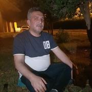 mohamed 48 Эр-Рияд