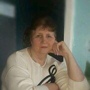 ирина 67 Донецк