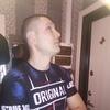 Aleksey, 35, Chelyabinsk