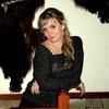 Анна, 38, г.Азов