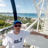 Игорь, 37 лет, Водолей, Петропавловск-Камчатский