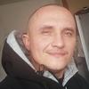 Виталий, 40, г.Всетин
