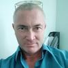 игорь, 47, г.Чебоксары