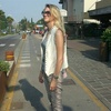 Tetyana, 45, Бергамо