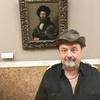 Gennady, 65, г.Питтсбург