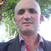 Jeff, 45, г.Энфилд
