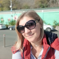 Mariya, 55 лет, Лев, Москва