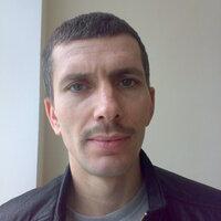 George, 30 лет, Скорпион, Азов