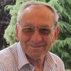 Николай, 76, г.Бремен