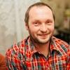 Nikolay, 30, Ipatovo
