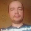 Серж, 30, г.Керчь