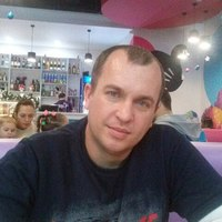 Русик, 36 лет, Рыбы, Кривой Рог