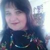 Nadіya, 50, Radivilov
