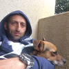 Giorgos, 36, Paphos