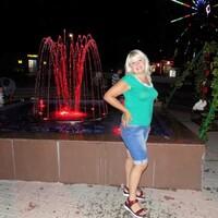 Вероника, 43 года, Скорпион, Тула