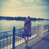 Оксана, 33 года, Скорпион, Санкт-Петербург