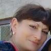 Валентина, 50, г.Шепетовка
