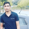 Imran, 23, г.Париж