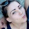 Аліна, 23, Українка