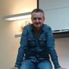Aleks, 49, Khabarovsk