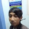 Dani, 25, г.Джакарта