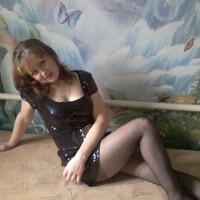 татьяна, 36 лет, Козерог, Атбасар