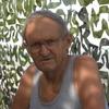 Кирилл Прокопьевич, 76, г.Ейск