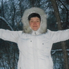 Лариса, 40, г.Кабардинка