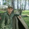 Серега, 33, г.Яшкуль