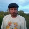алеша, 44, г.Чебоксары