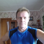 Эдуард, 45