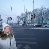 Николай, 40 лет, Близнецы, Санкт-Петербург