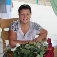 Алла, 54 года, Весы, Москва